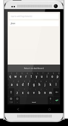 add-legislators-android